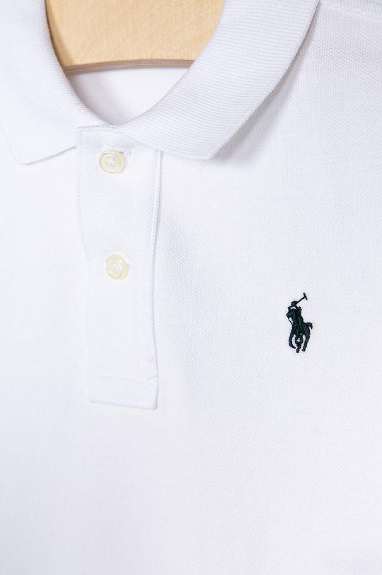 Polo Ralph Lauren - Detské polo tričko 110-128 cm <p>100% Bavlna</p>