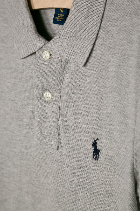 Polo Ralph Lauren - Polo dziecięce 134-176 cm 100 % Bawełna,