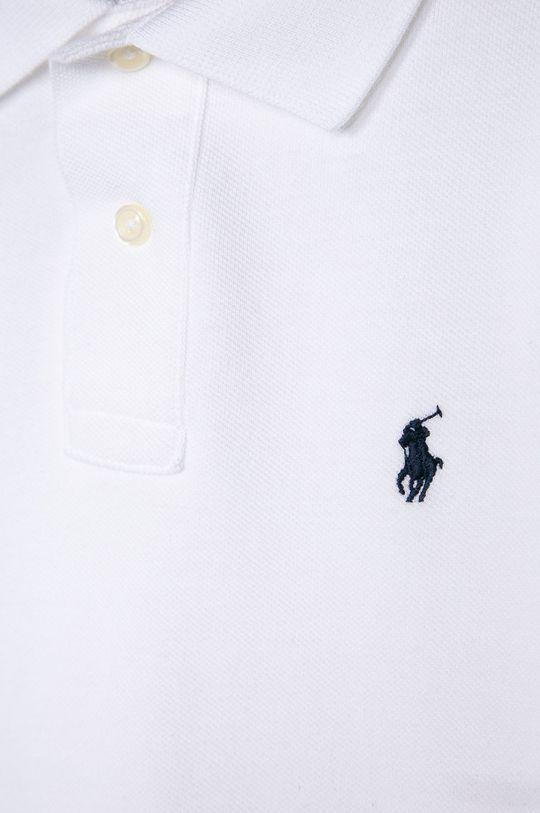 Polo Ralph Lauren - Detské polo tričko 134-176 cm <p>100% Bavlna</p>