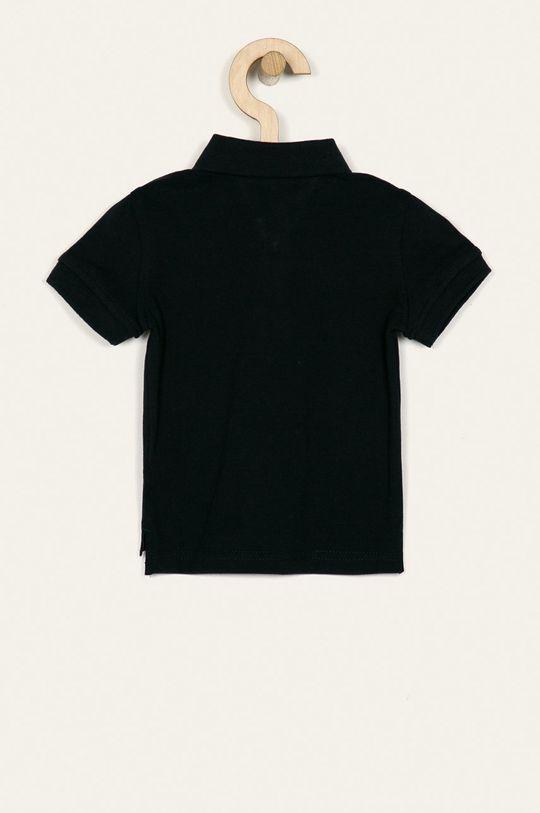 Tommy Hilfiger - Detské polo tričko 74-176 cm  96% Bavlna, 4% Elastan