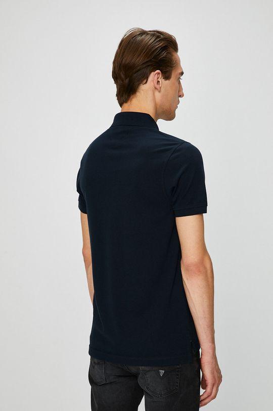 Tommy Hilfiger - Pánske polo tričko  100% Bavlna