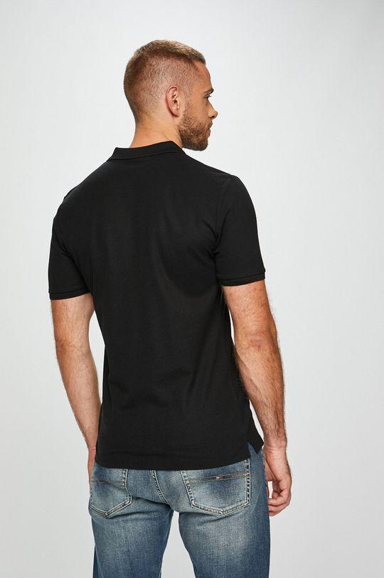 Calvin Klein - Pánske polo tričko <p>100% Bavlna</p>