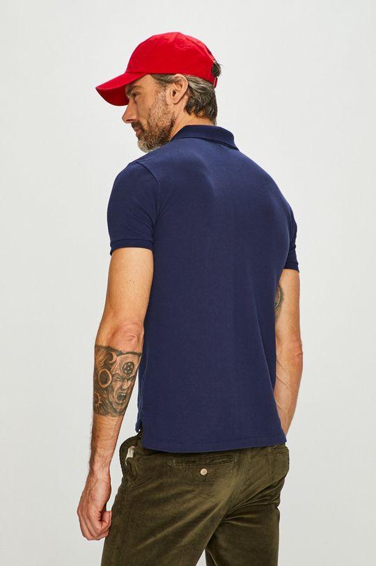 Polo Ralph Lauren - Polo Materiał zasadniczy: 100 % Bawełna,