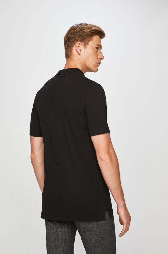 Jack & Jones - Pánske polo tričko <p>  100% Bavlna</p>