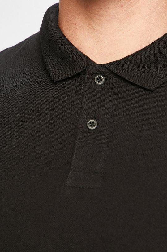 Jack & Jones - Pánske polo tričko Pánsky