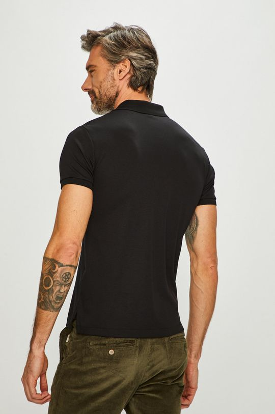 Polo Ralph Lauren - T-shirt/polo 710685514002 100 % Bawełna,