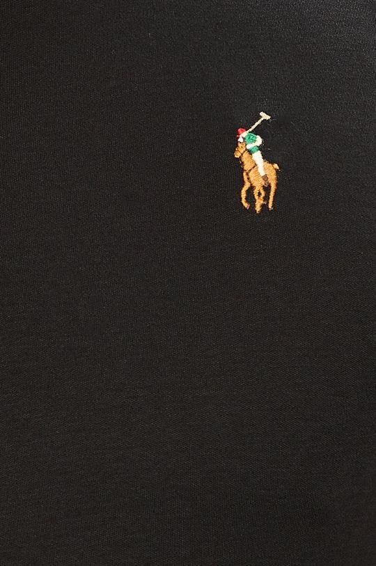 Polo Ralph Lauren - T-shirt/polo 710685514002 Męski