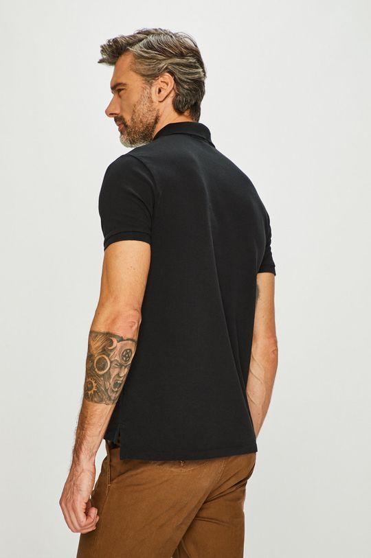 Polo Ralph Lauren - Tricou Polo Materialul de baza: 100% Bumbac