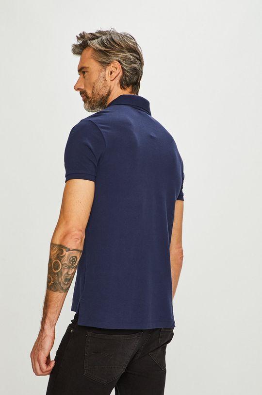 Polo Ralph Lauren - Polo tričko Hlavní materiál: 100% Bavlna