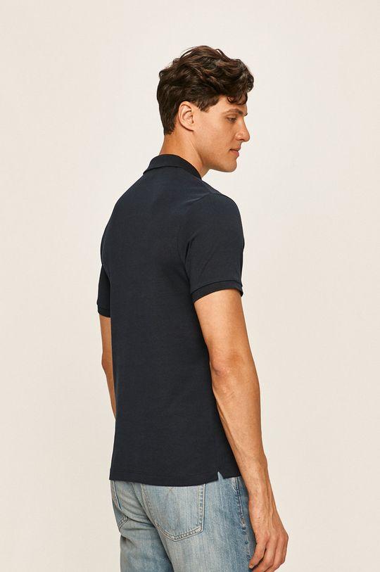 Selected - Pánske polo tričko  100% Bavlna