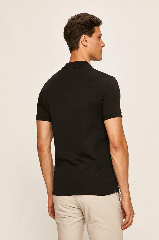 Selected - Polo tričko  100% Bavlna
