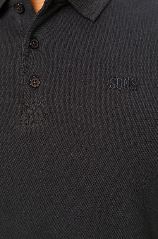 Only & Sons - Polo Męski
