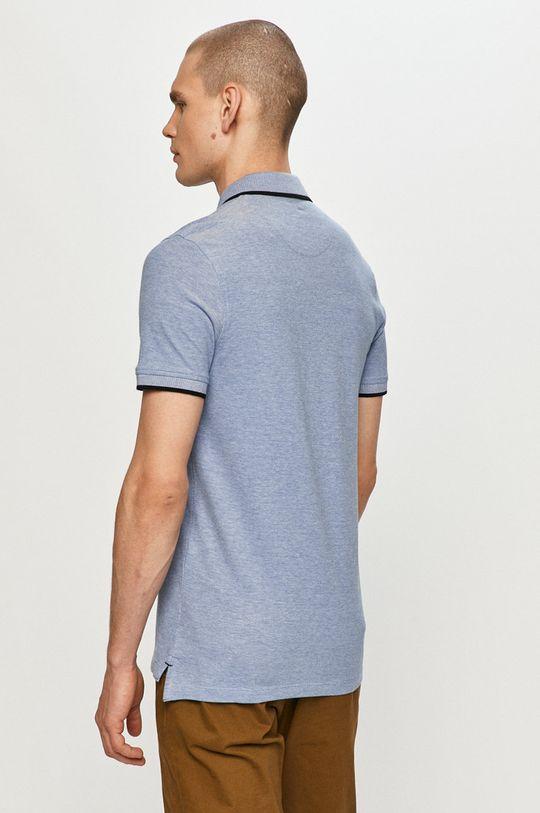 Jack & Jones - Polo tričko <p>  100% Bavlna</p>