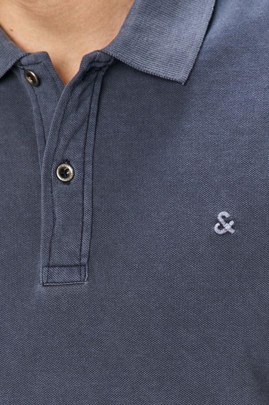 Jack & Jones - Tricou Polo De bărbați