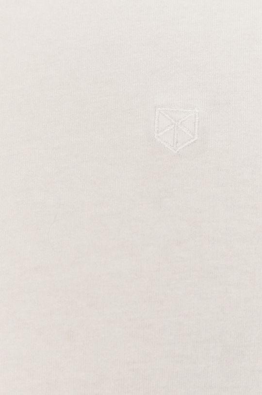 Premium by Jack&Jones - Polo Męski