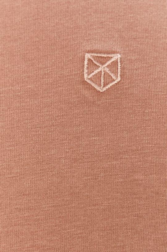 Premium by Jack&Jones - Polo tričko Pánsky