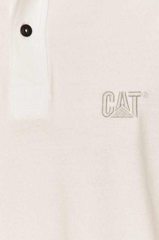 Caterpillar - Polo tričko Pánský
