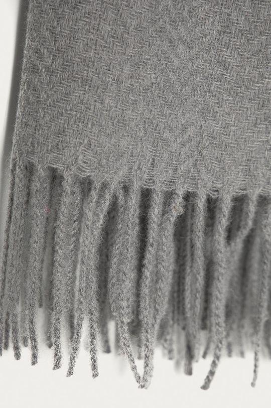 Pieces - Šál  100% Polyester
