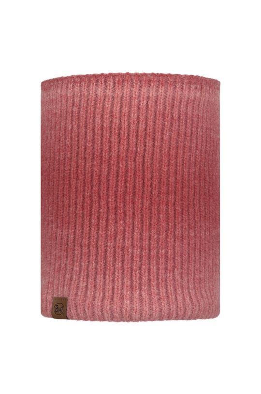 roz ascutit Buff - Fular impletit De femei