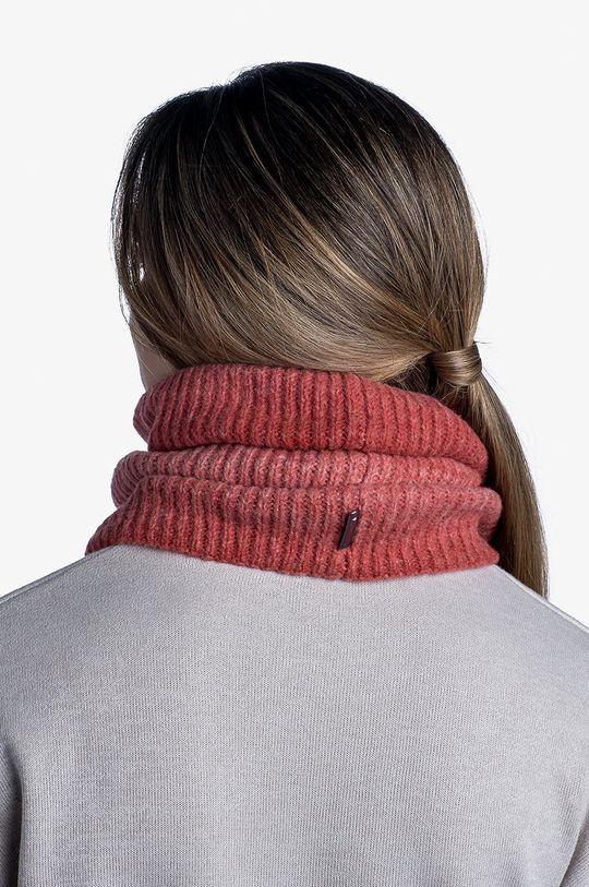 Buff - Fular impletit De femei
