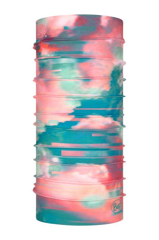 multicolor Buff - Komin Holo Multi Damski