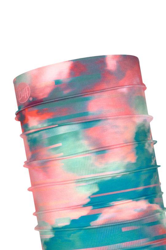 Buff - Komin Holo Multi multicolor