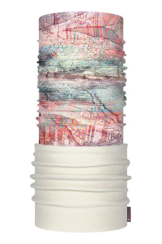 multicolor Buff - Komin Pearly Blossom Damski