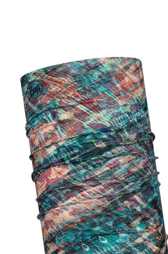 Buff - Komin Thaw Multi multicolor
