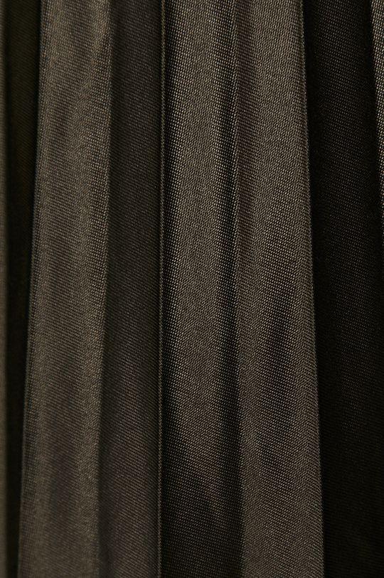 czarny Vila - Spódnica