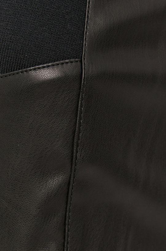 negru Vero Moda - Fusta