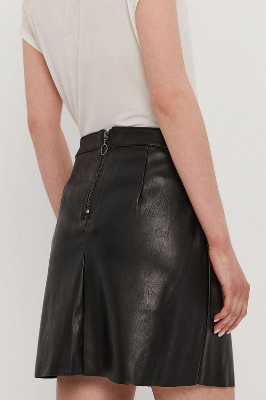 Vero Moda - Spódnica 100 % Poliester