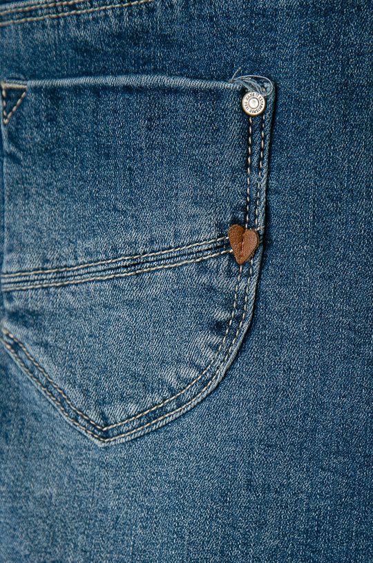 Name it - Spódnica dziecięca 116-164 cm 98 % Bawełna, 2 % Elastan