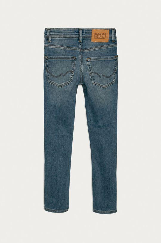 Jack & Jones - Jeansy dziecięce 128-176 cm niebieski