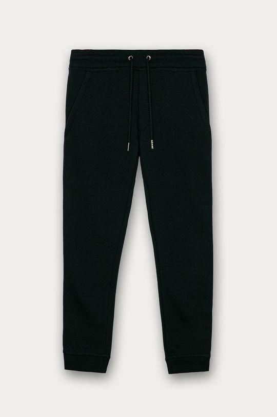 темно-синій Jack & Jones - Дитячі штани 128-170 cm Для хлопчиків