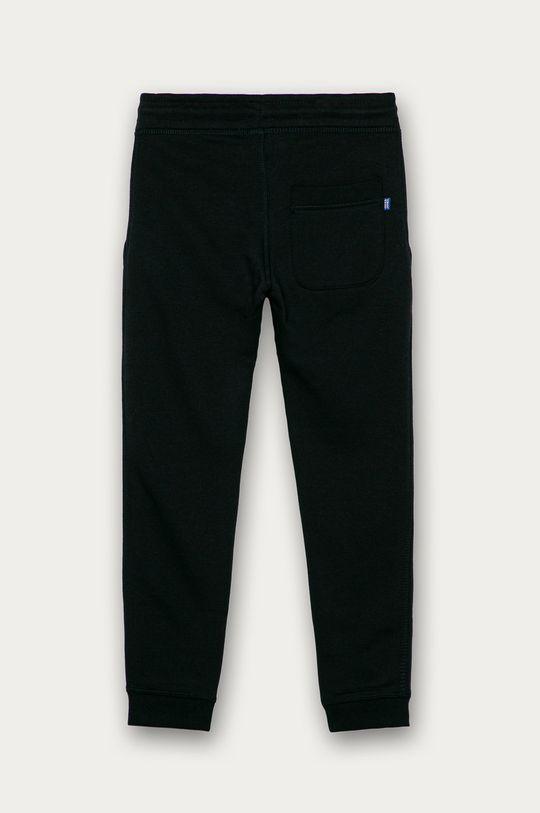 Jack & Jones - Дитячі штани 128-170 cm темно-синій