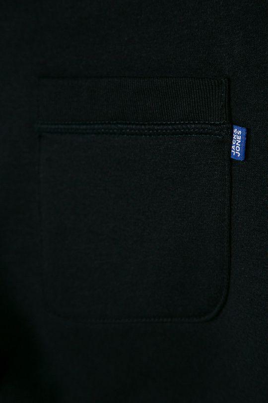 Jack & Jones - Дитячі штани 128-170 cm  50% Бавовна, 50% Поліестер