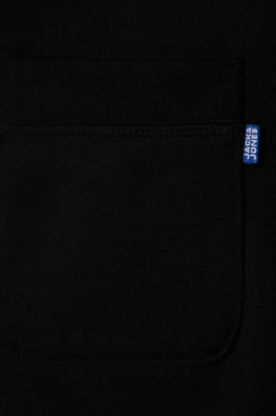 Jack & Jones - Spodnie dziecięce 128-170 cm 50 % Bawełna, 50 % Poliester
