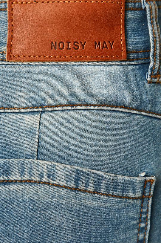 modrá Noisy May - Džíny Jen