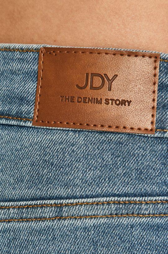modrá Jacqueline de Yong - Džíny JDYNEWTYSON