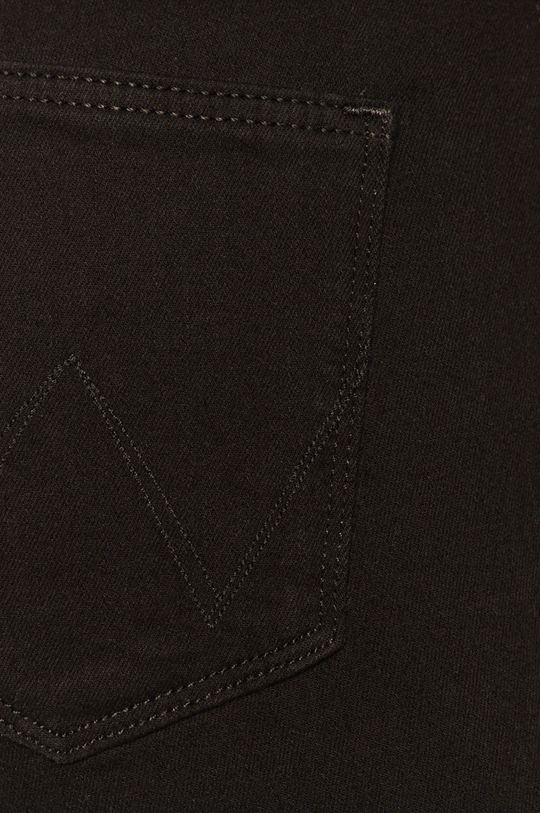 negru Wrangler - Jeansi