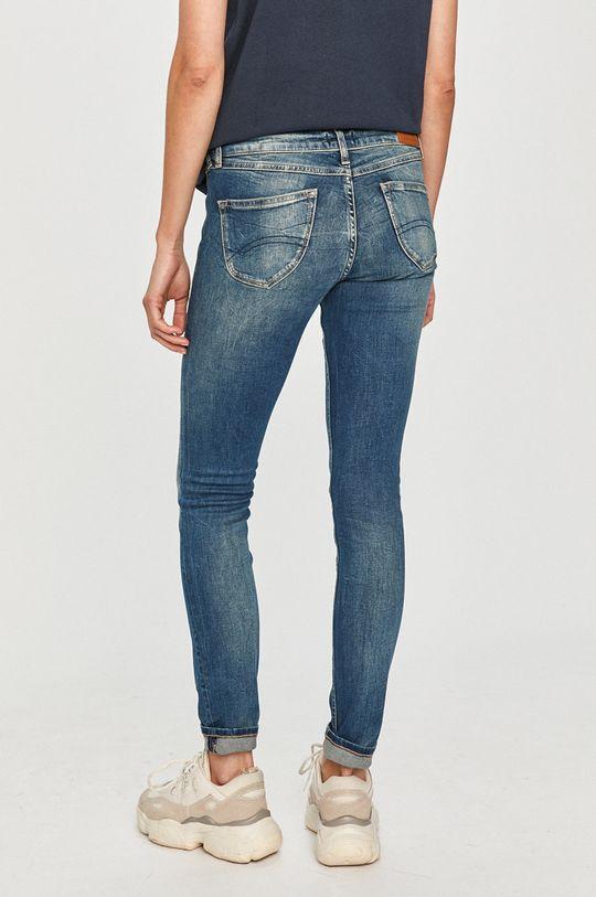 Tommy Jeans - Džíny Sophie  99% Bavlna, 1% Elastan