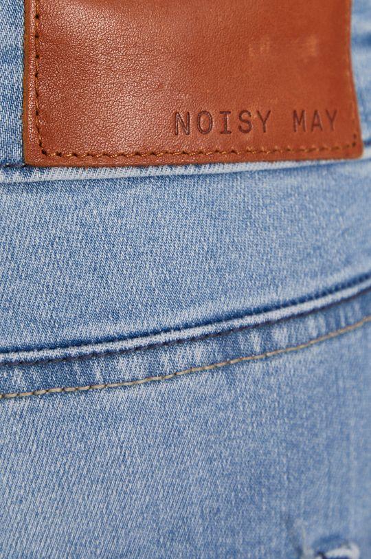 Noisy May - Rifle Lucy Dámsky