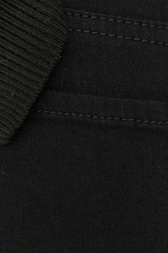 čierna Vila - Rifle Skinnie