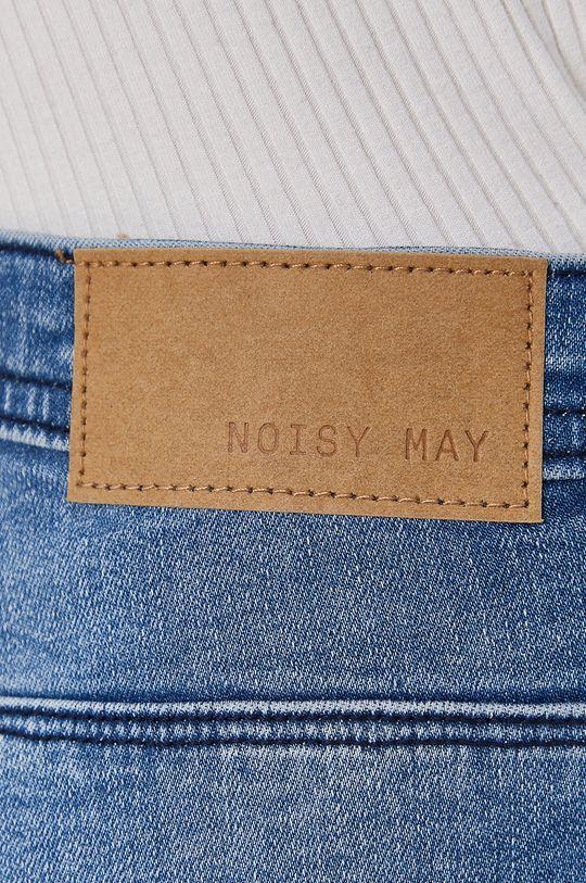 Noisy May - Džíny Kimmy Dámský