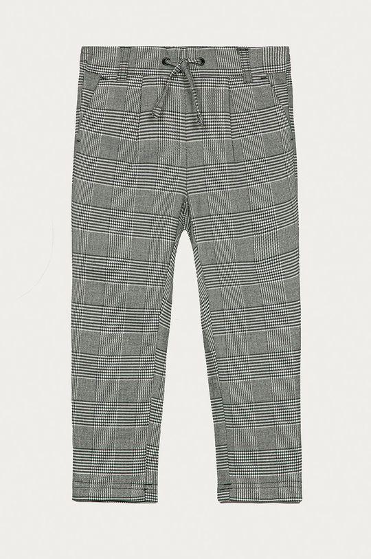 jasny szary Kids Only - Spodnie dziecięce 110-164 cm Dziewczęcy