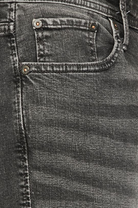 gri Jack & Jones - Jeans