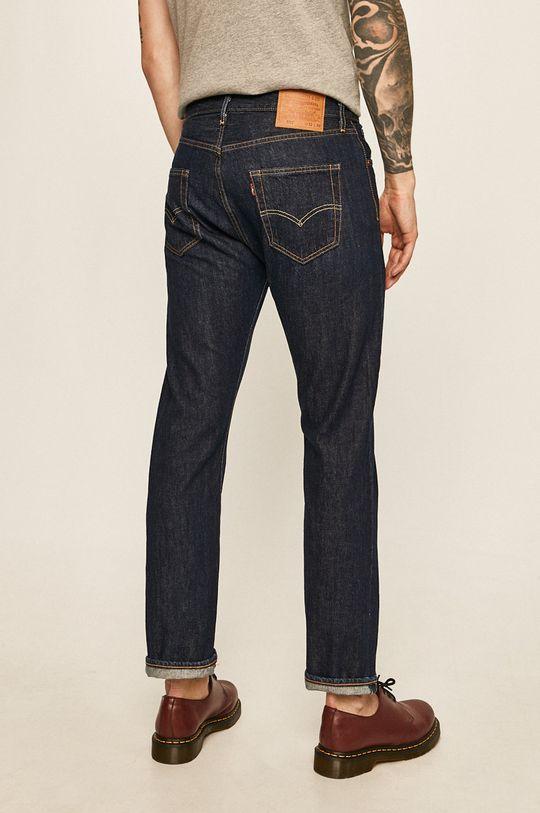 Levi's - Jeansy 501 Onewash Regular Fit Materiał zasadniczy: 100 % Bawełna