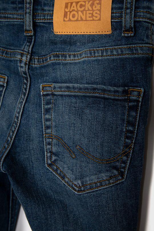 Jack & Jones - Jeansy dziecięce 128-176 cm 70 % Bawełna, 2 % Elastan, 28 % Poliester