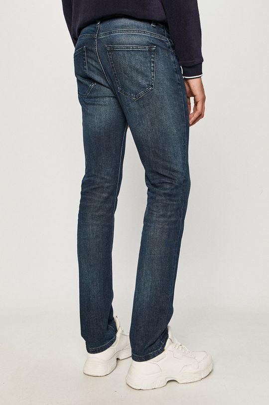 Karl Lagerfeld - Jeansy 99 % Bawełna, 1 % Elastan