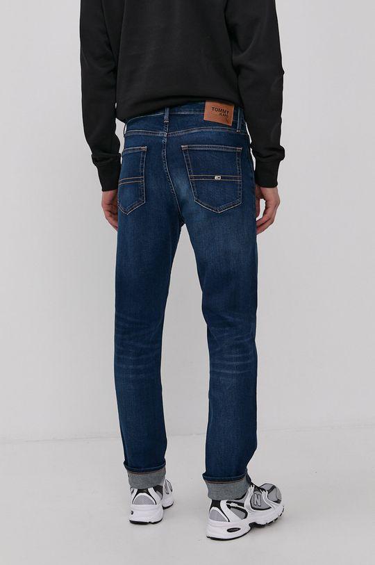 Tommy Jeans - Jeansy Ryan 98 % Bawełna, 2 % Elastan
